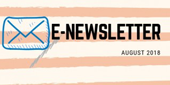 enews aug 18
