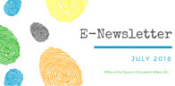 enews june18